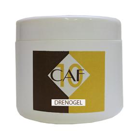 Confezione: - 250 ml art. ref25p - 500 ml art. dre25c