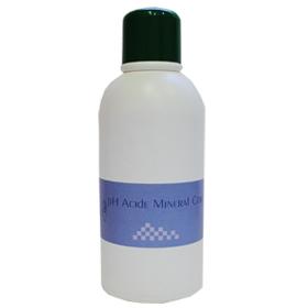 Confezione: 500 ml art. 261
