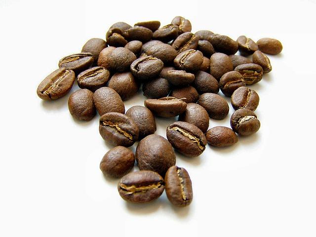 biopatch alla caffeina e alghe