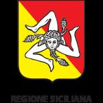 Regione siciliana corsi estetista