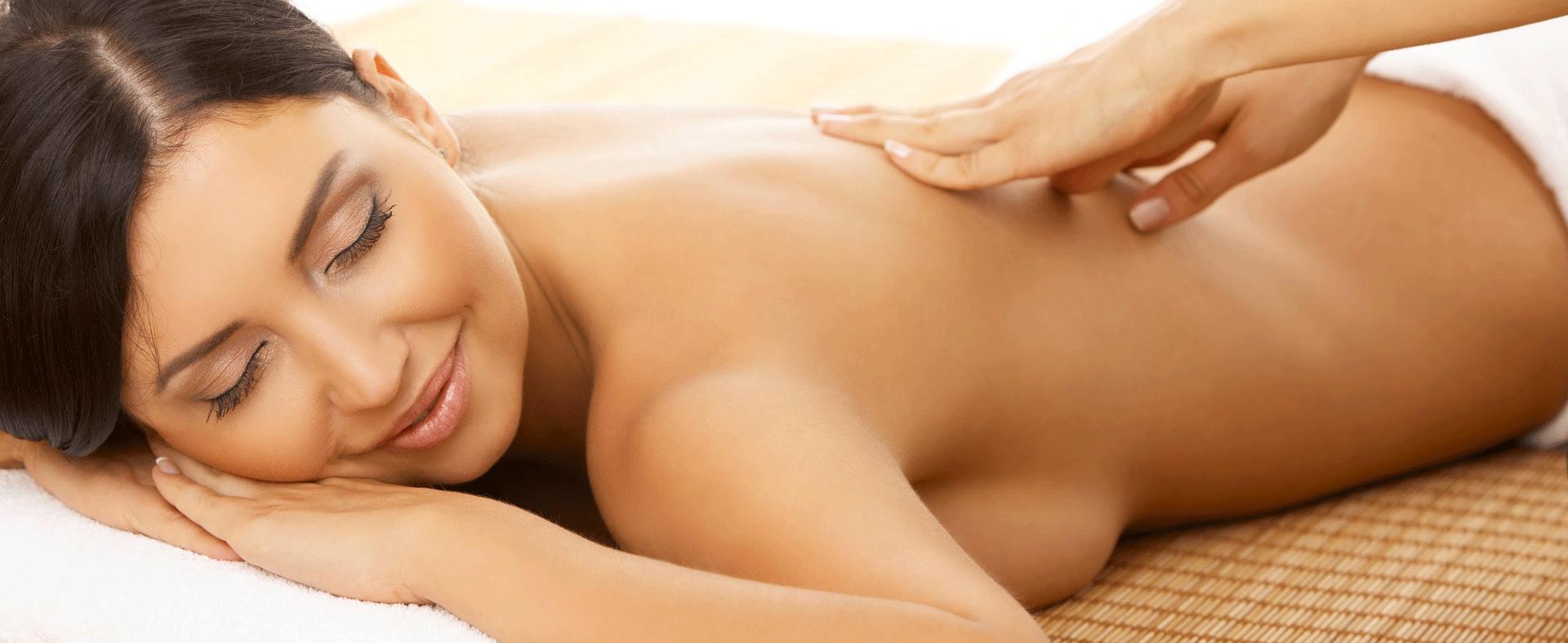 Scuola di massaggi messina sicilia