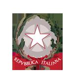 Corsi di make up a Messina - Catania - reggio calabria