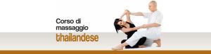 corso di massaggio thainlandese a messina