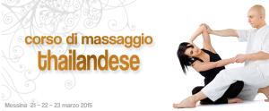 massaggio thailandese messina