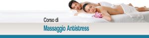 Corso di massaggio Messina