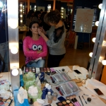 make-up-messina