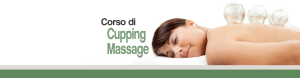 Cupping masssage messina