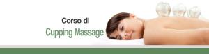 Corso di cupping massage messina