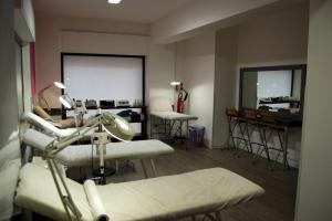 corso di massaggio thilandese
