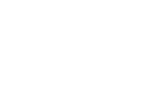 Accademia di trucco Artestetica di Messina