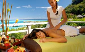 Corso di massaggio Taurumi