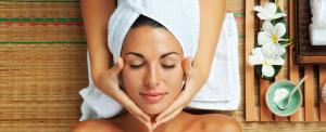 corsi professionali massaggiatori estetista truccatori