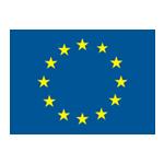 Corso per estetista riconosciuto dall'unione europea