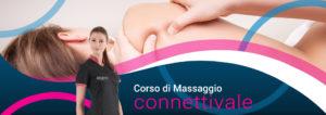 Messina Massaggio connettivale