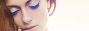 makeup upgrade L'eyeliner